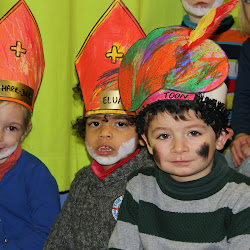 Sinterklaas (K1C)