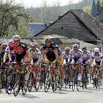 9. Circuit des Ardennes.jpg