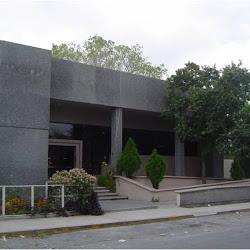 Hospital Psiquiátrico SSNL's profile photo