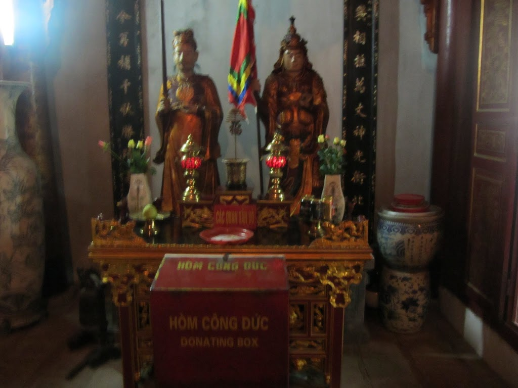 0550The_Dragon_Pagoda