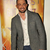 OIC - ENTSIMAGES.COM - Robin Windsor at the Autism's Got Talent at The Mermaid Theatre, Puddle Dock London 9th May 2015 Photo Mobis Photos/OIC 0203 174 1069