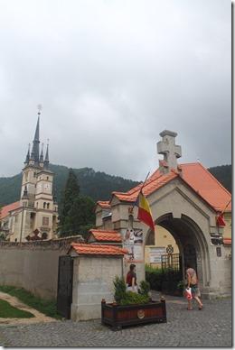 Балкани111