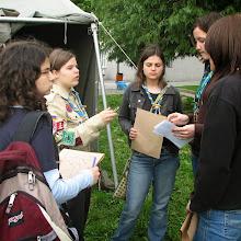 Področni mnogoboj MČ, Ilirska Bistrica 2006 - pics%2B011.jpg