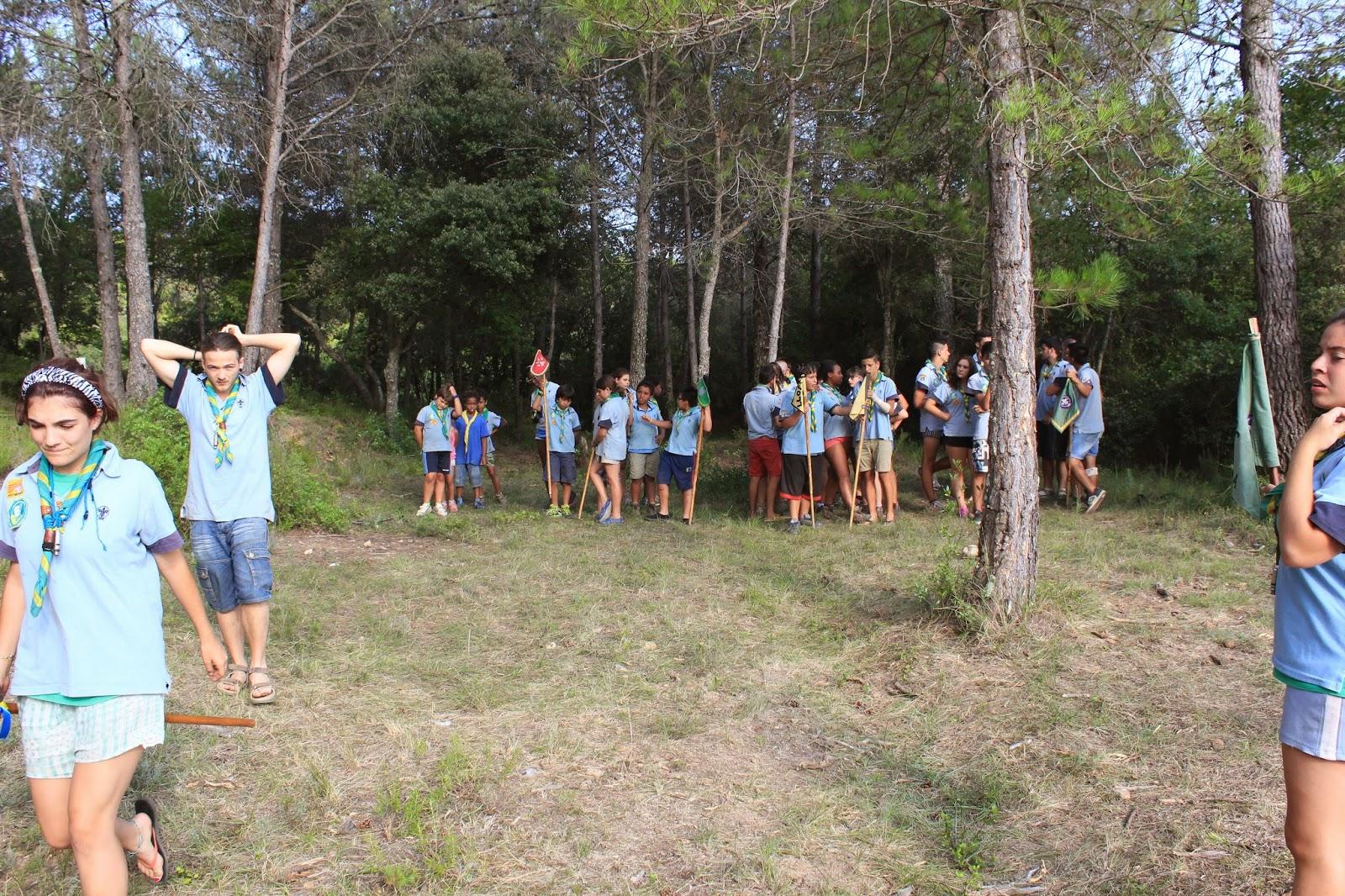 Campaments Estiu Cabanelles 2014 - IMG_0366.JPG