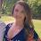 Rachael Stelly's profile photo