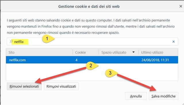 cancellare-cookie-firefox