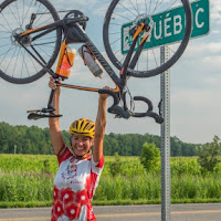 F4LBR 2017 July 30 - August 06 2017 - Day 6-230