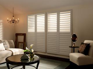 shutters800-6