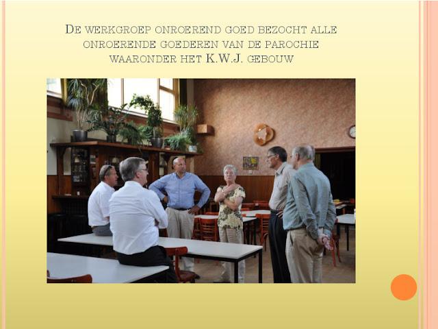 Jaaroverzicht 2012 locatie Hillegom - 2070422-41.jpg