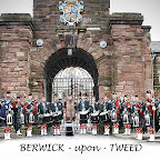 berwick2005.jpg