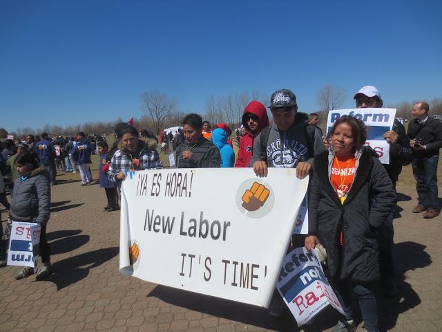 NL- Immigration Rform Rally Lib state park - IMG_0567.JPG