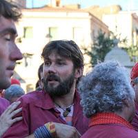 17a Trobada de les Colles de lEix Lleida 19-09-2015 - 2015_09_19-17a Trobada Colles Eix-71.jpg