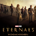 Marvel Studios superhero epic 'Eternals' directed by Chloé Zhao to release on Diwali in India