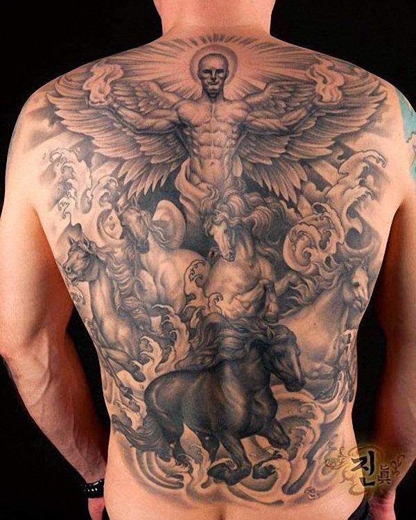 angel_tatuagens_2