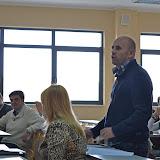 Konferencija Mreža 2014. - 8.5.2014. - DSC_0112.JPG
