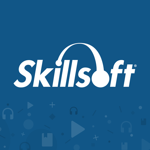 Skillsoft Learning App
