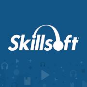 App Skillsoft Learning App APK for Windows Phone