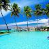 The Ultimate Staycation at Centara Grand Maldives