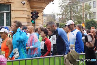 Ljubljanski_maraton2015-07795.JPG