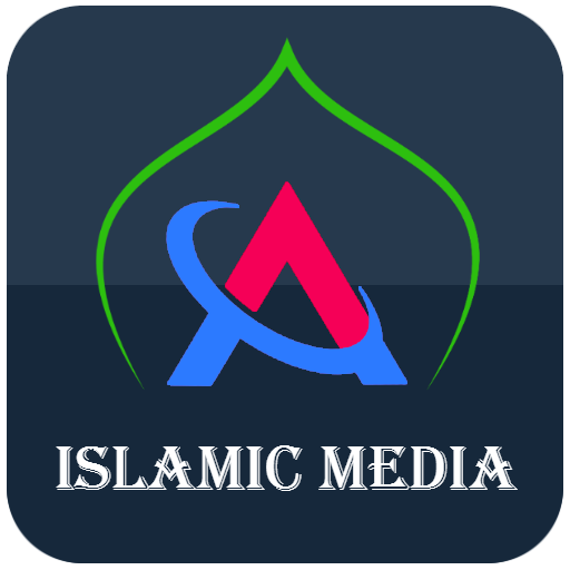 Islamic Media for Speech