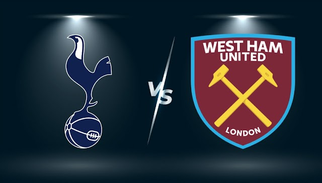 West Ham United vs. Tottenham Hotspur - prediction, team news, lineups