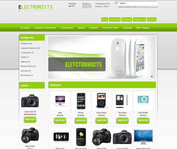 12_electronics_dswww