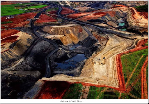 Coal mine in South Africa.jpg