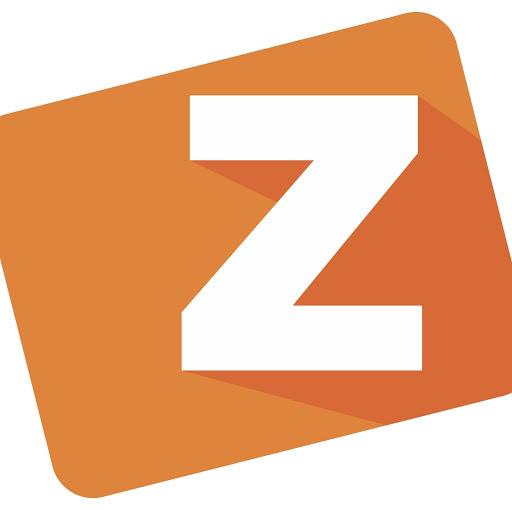 Comercial Zoe TI