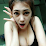 Tania Puspita's profile photo