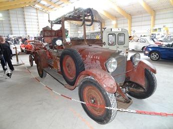 2017.05.14-027 véhicule pompier De Dion Bouton