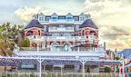 Фото 2 Orange County Resort
