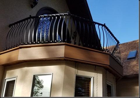 Aluminum-Balcony-Railing(R-152)