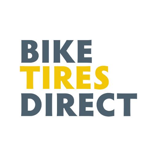 Cheap Bike Tires Direct Bike Tires Direct Black