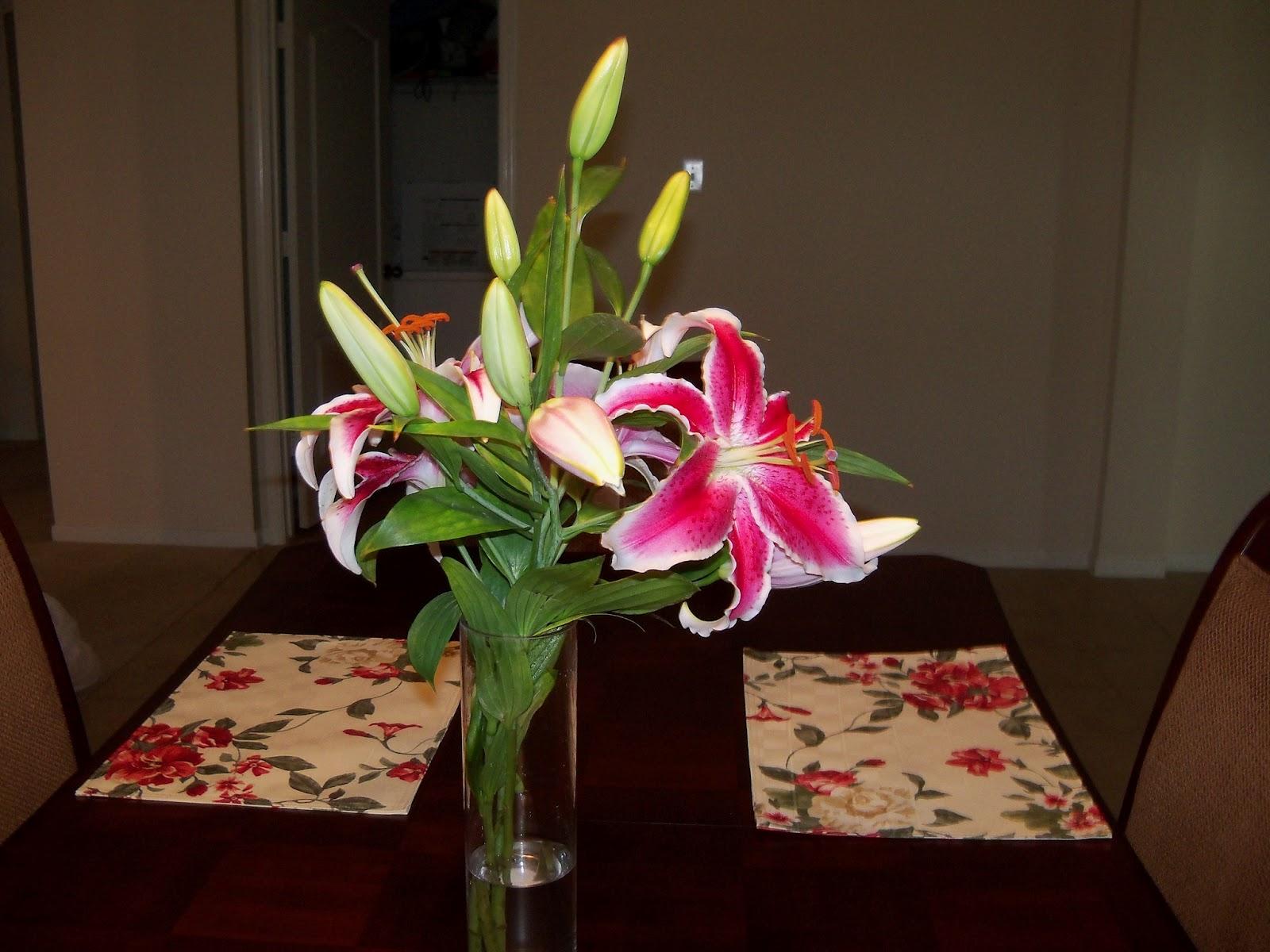 Bouquets - 101_0128.JPG