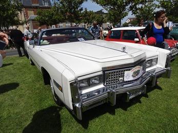 201706.04-007 Cadillac Eldorado
