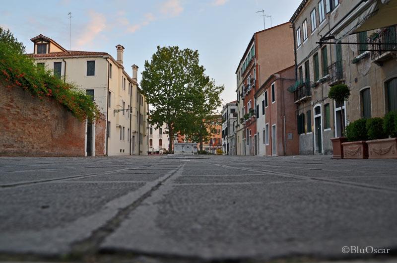 Venezia come la vedo Io 14 07 2012 N 01