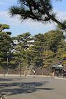 江戸城:富士見櫓