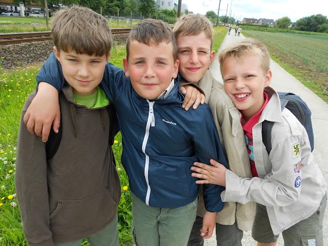 Welpenkamp Ruisbroek 2016 - DSCN1286.JPG