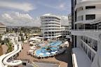 Фото 2 Laguna Beach Alya Resort & Spa