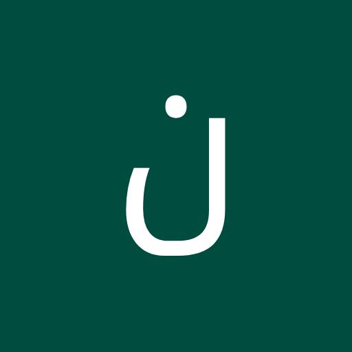 a8de0d88d Amazon Shopping - التطبيقات على Google Play