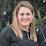 Sandra Hoekstra-Lower's profile photo