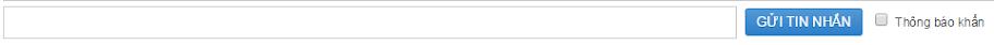 https://lh5.googleusercontent.com/-DGxcJy-f08A/VHT3rOCEUjI/AAAAAAAACkI/ourqtYPjkT4/s1141/chon%2520mua%2520hang.PNG