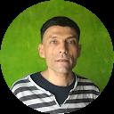 Asen Merjanov