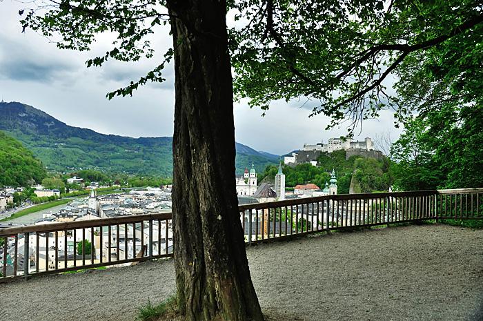 Salzburg55.JPG
