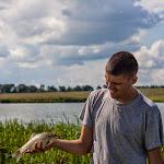 20140817_Fishing_Pugachivka_033.jpg