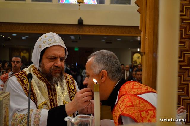Ordination of Deacon Cyril Gorgy - _DSC0683.JPG