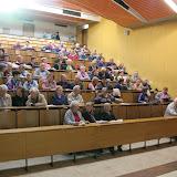 Predavanje - dr. Tomaž Camlek - oktober 2012 - IMG_6943.JPG