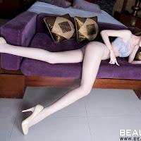 [Beautyleg]2015-06-26 No.1152 Stephy 0054.jpg