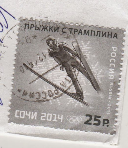 stamp Russia Sochi 2014.jpg