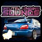 Engine Sounds of Impreza STi icon